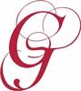 Cave de la Gardiole Logo